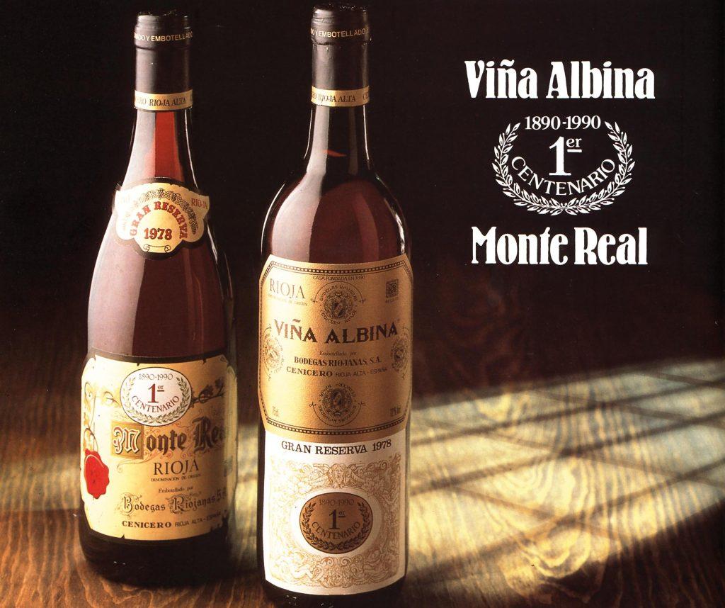 botellas_centenario_logo