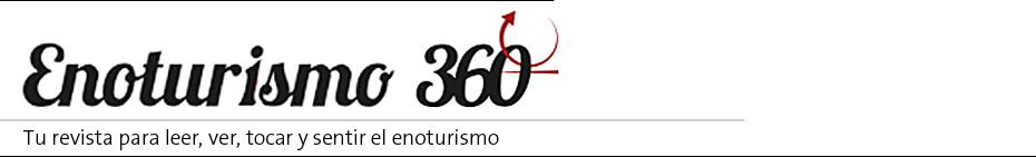 Enoturismo-360