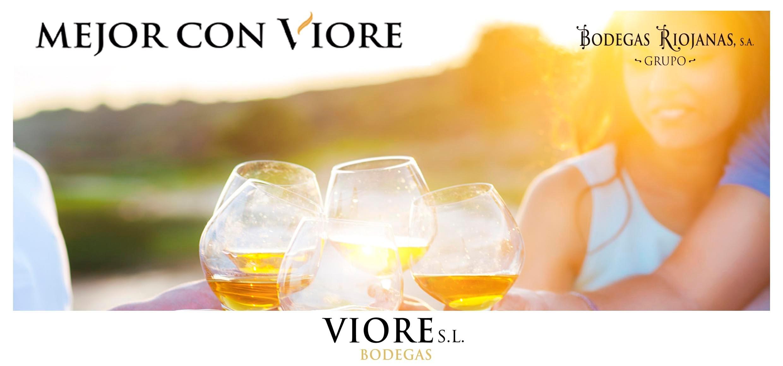 VIORE_Rueda1