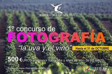 riberadelguadiana_concursofotografia