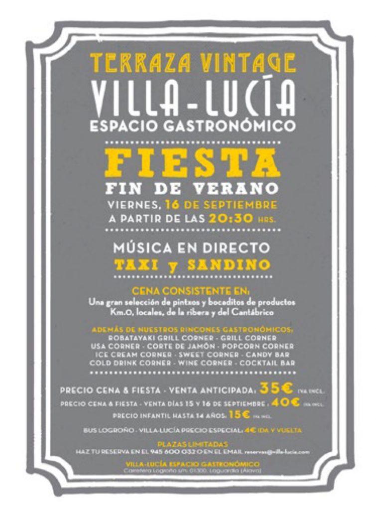Villa-Lucia
