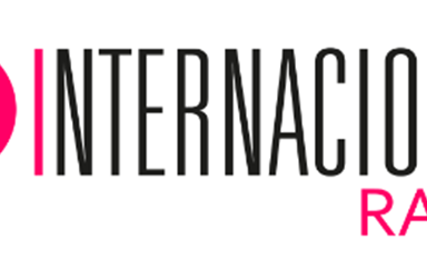 radio-internacional