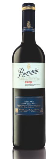 beronia_reserva_2011_1