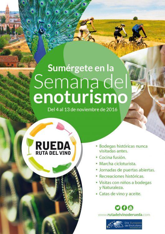 rueda_cartelsemanaenoturismo