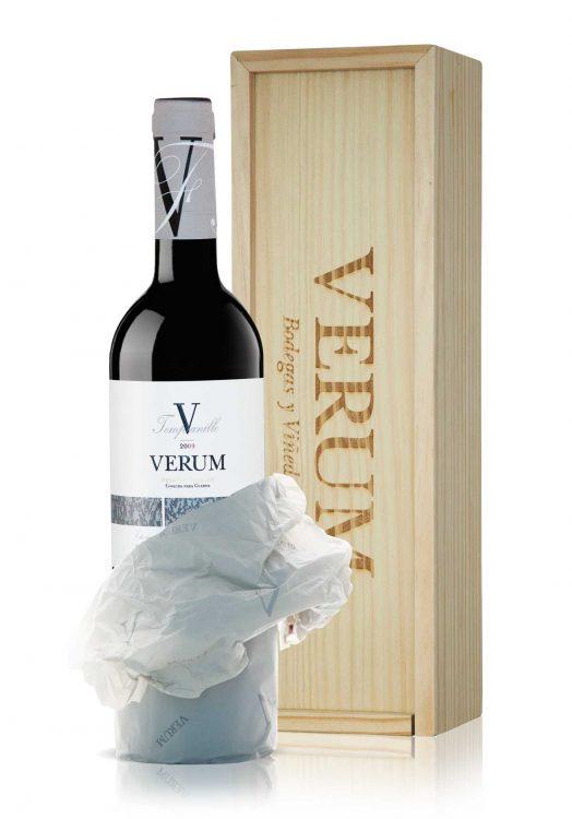 Verum V
