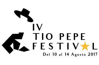 Tio_Pepe_Festival Sinatra