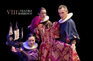 teatro barroco pradorey
