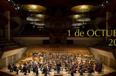 concierto de vendimia 2017 viñedo
