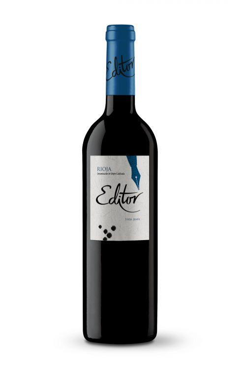 Wine Run Pagos de Leza