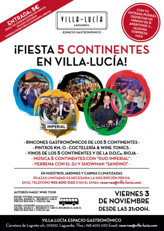Villa-Lucia_Fiesta5Continentes
