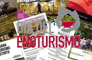 Uruguay Enoturismo