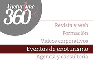 Enoturismo 360_eventos