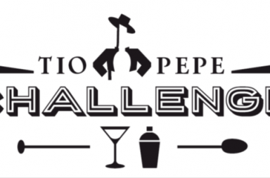 Vinos de Jerez Tío Pepe Challenge