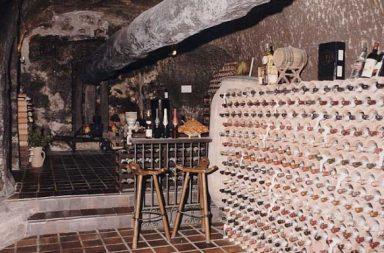 Primer vino de Mucientes
