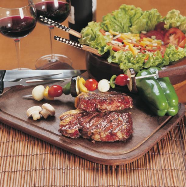 uruguay vino y gastronomia