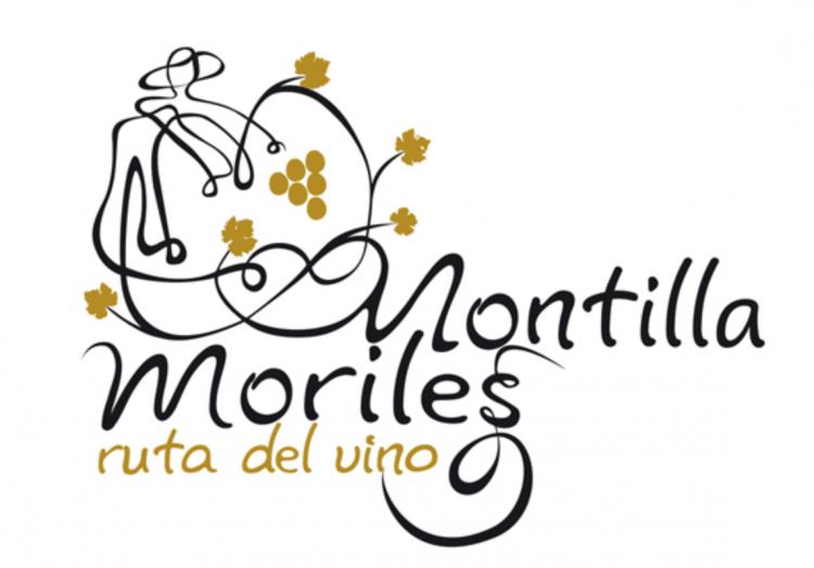 La Ruta del Vino Montilla Moriles