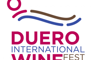 Duero International Wine Fest