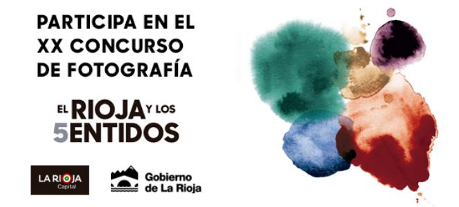 El Rioja y los 5 sentidos 2018 b
