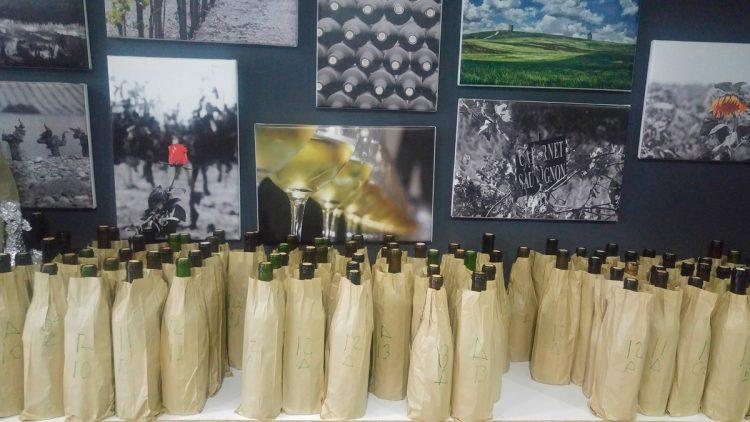 guia-wine-up monovarietales
