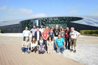 turismo y cultura de la sidra