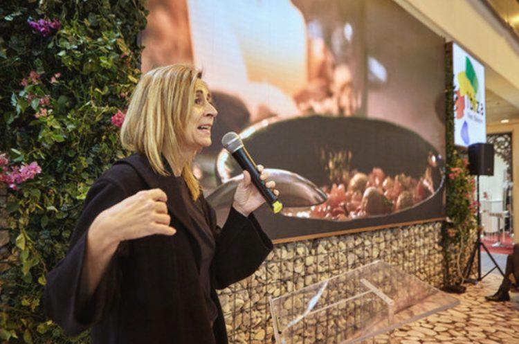 Ibiza gastronomía