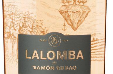 Lalomba Ramón Bilbao