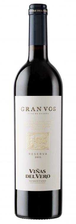 Viñas_de_Vero_Gran_Vos