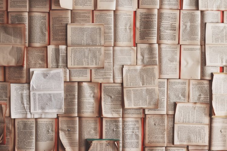 Concurso de cuentos y relatos de Villa de Rueda @ Villa de Rueda