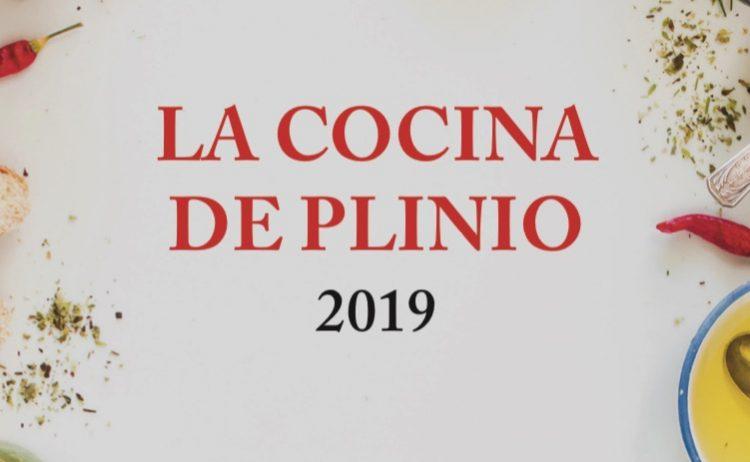 La Cocina de Plinio en Tomelloso @ Tomelloso, Ciudad Real