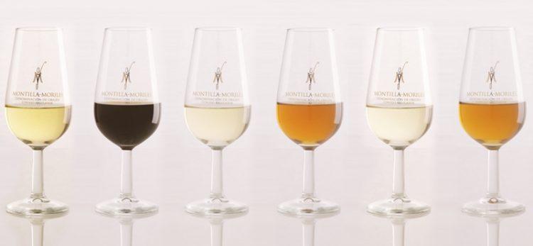 XXXVI Cata del Vino de Montilla-Moriles @ Montilla-Moriles