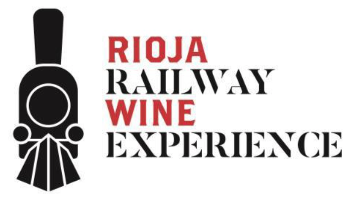 Barrio de la Estación Rioja Railway Wine