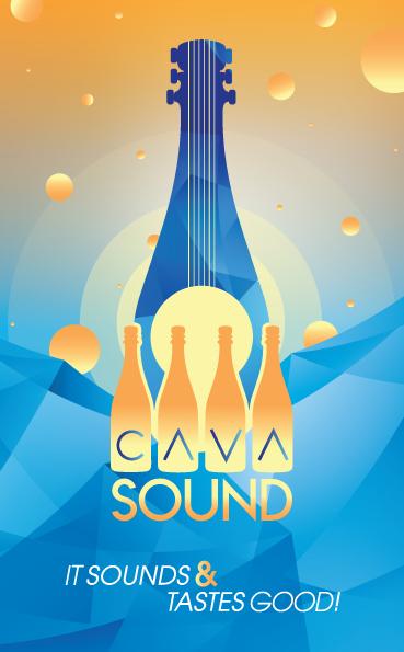 #CAVASound