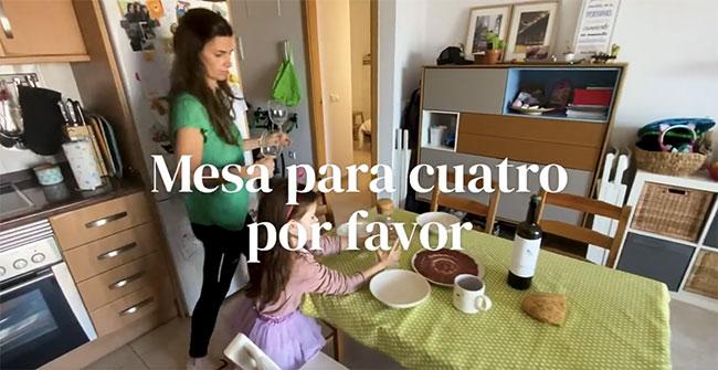 #nuestraotracasa