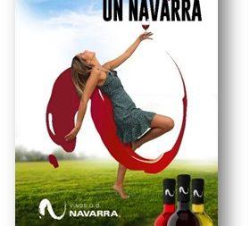 Mejor con un Navarra